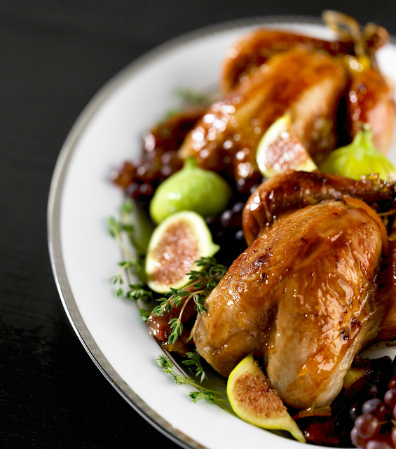 Cornish Hens-1.jpg