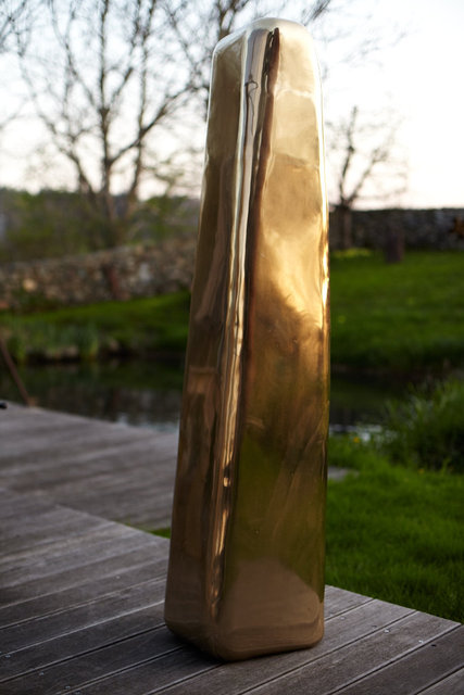 Skulpturen 3