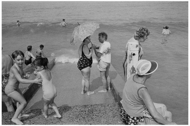 Beach 009.jpg