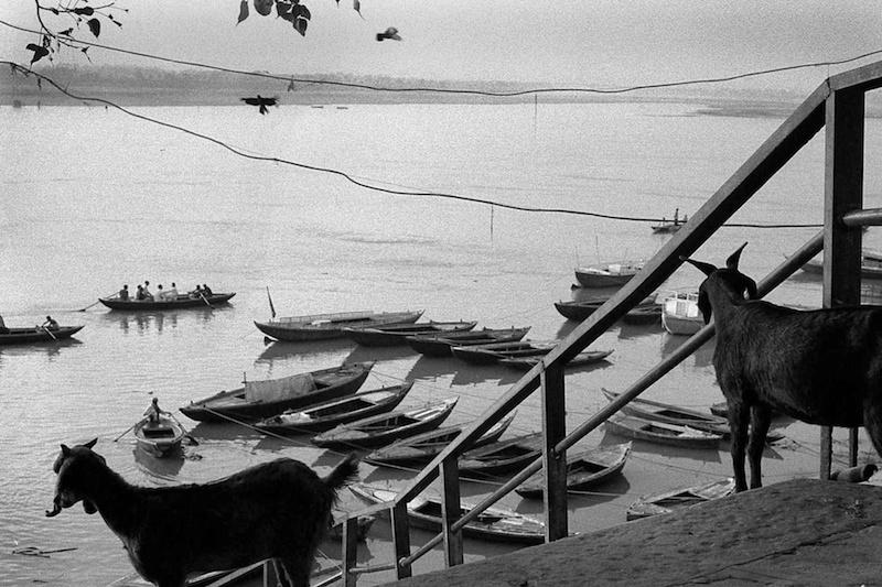Varanasi2.jpg