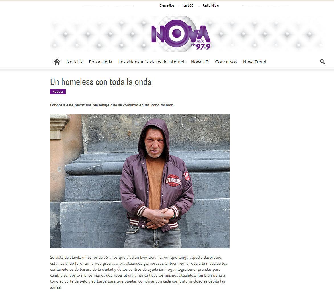 novamix_cienradios_com.jpg