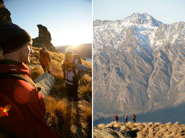Hike NZ 2.jpg