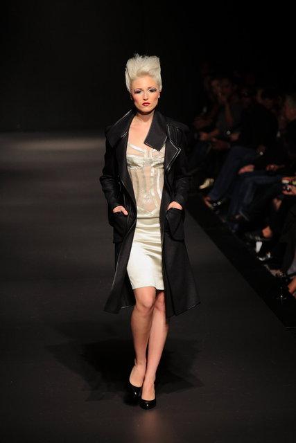 fashionweeksept2009007.JPG