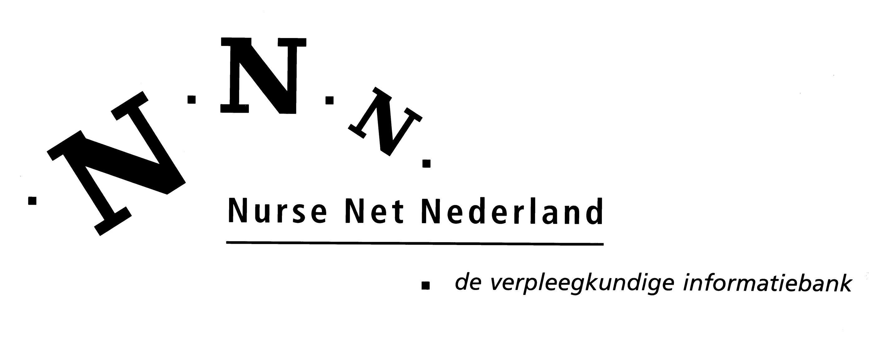 Nurse Net Nederland