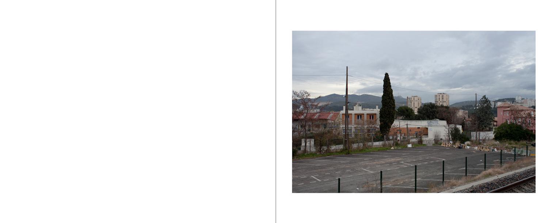 marseille_architecture_paysage4.jpg