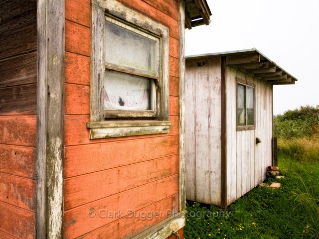 Arcata_Farmhouse_#2.jpg