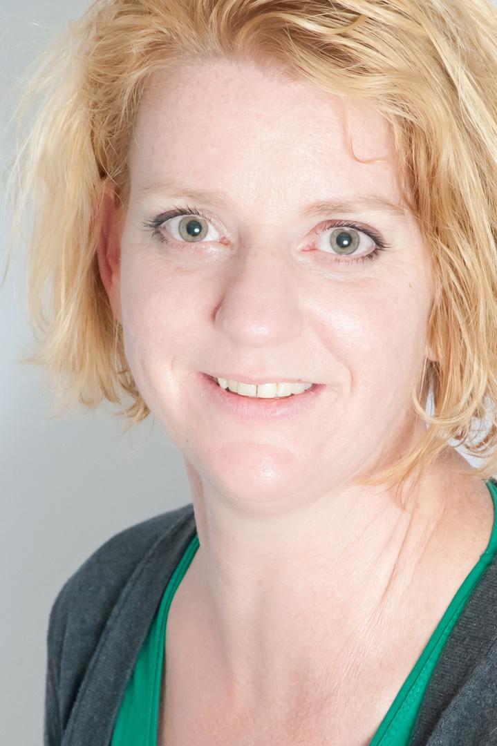 Linda-0862.jpg