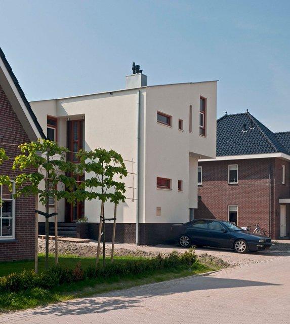 casa ten klooster-5730-a.jpg