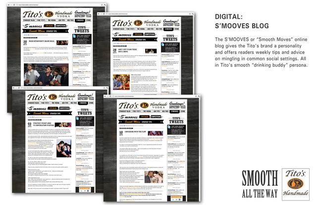 Titos_SmoovesBlogComp_FINAL.jpg