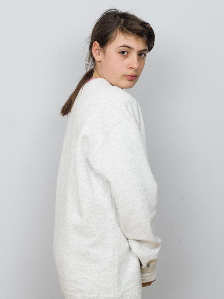 SimonaGreagsbey-(3-of-3).jpg
