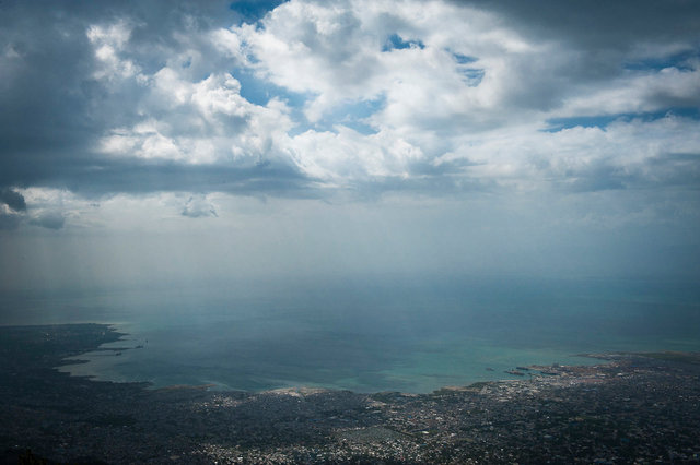 Port au Prince_Veduta dal belvedere Boutillé_DSC3533HRLowRes.jpg