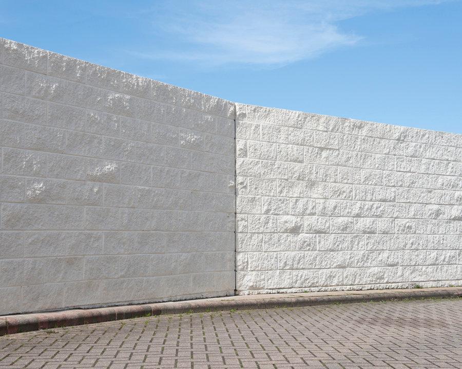 Wall, St Helier.jpg