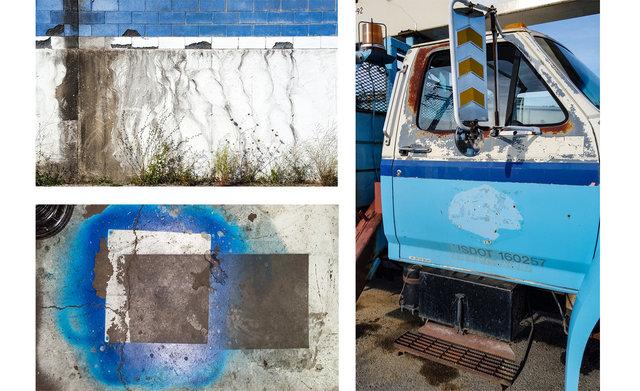 Truck Triptych Blue.jpg