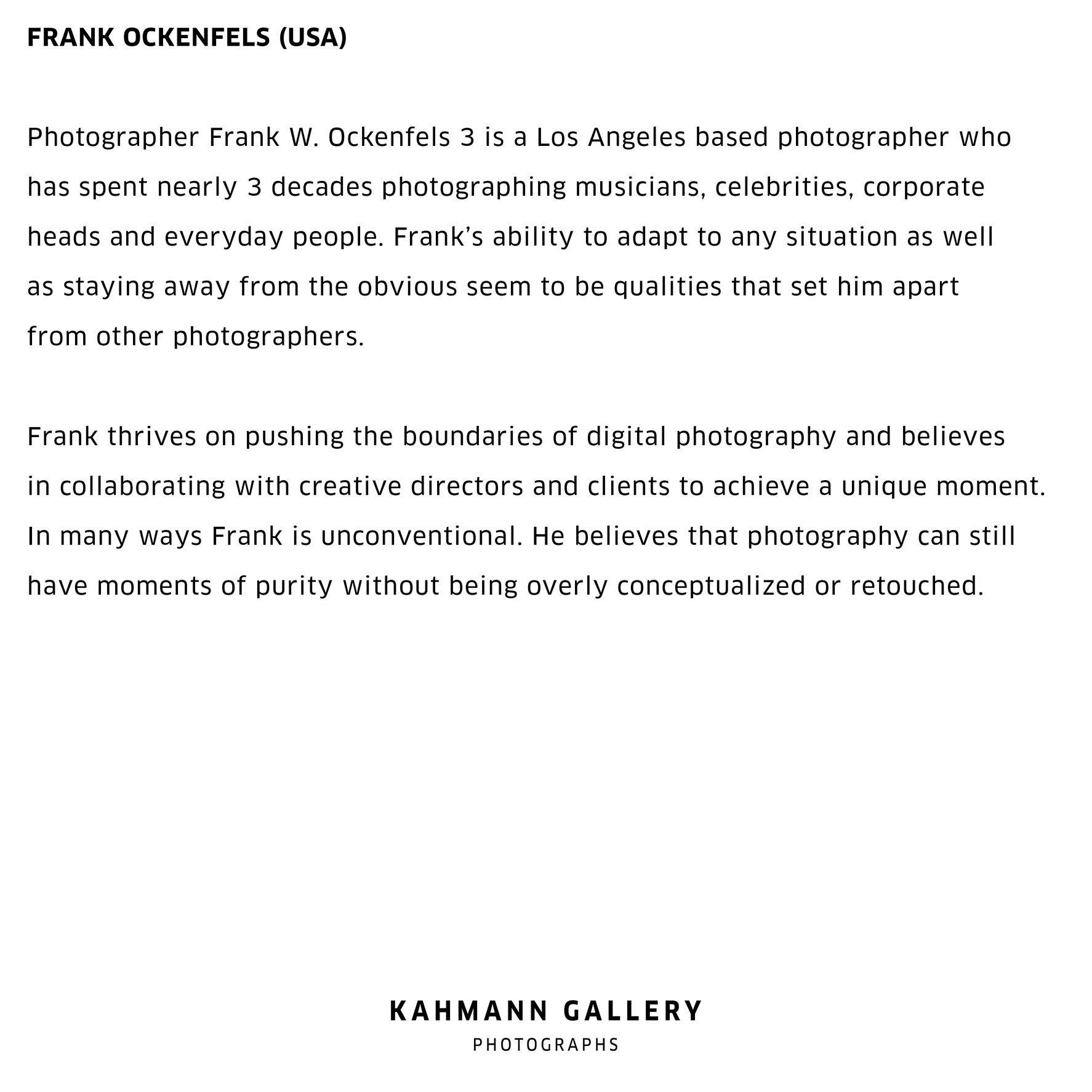 KG Viewbook - Artists_24.jpg