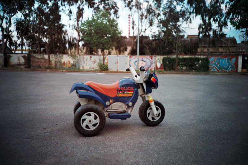 ct motociclo_rd.jpg