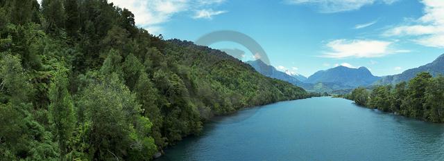 Patagonien_Copyright_003.jpg