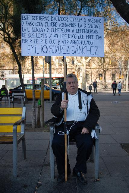 Emilio Suárez Sánchez