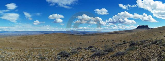 Patagonien_Copyright_044.jpg