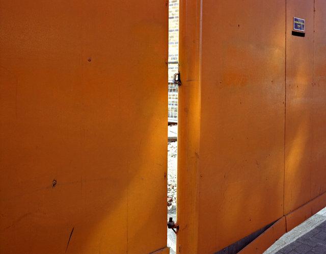 G:orange & gap.jpg