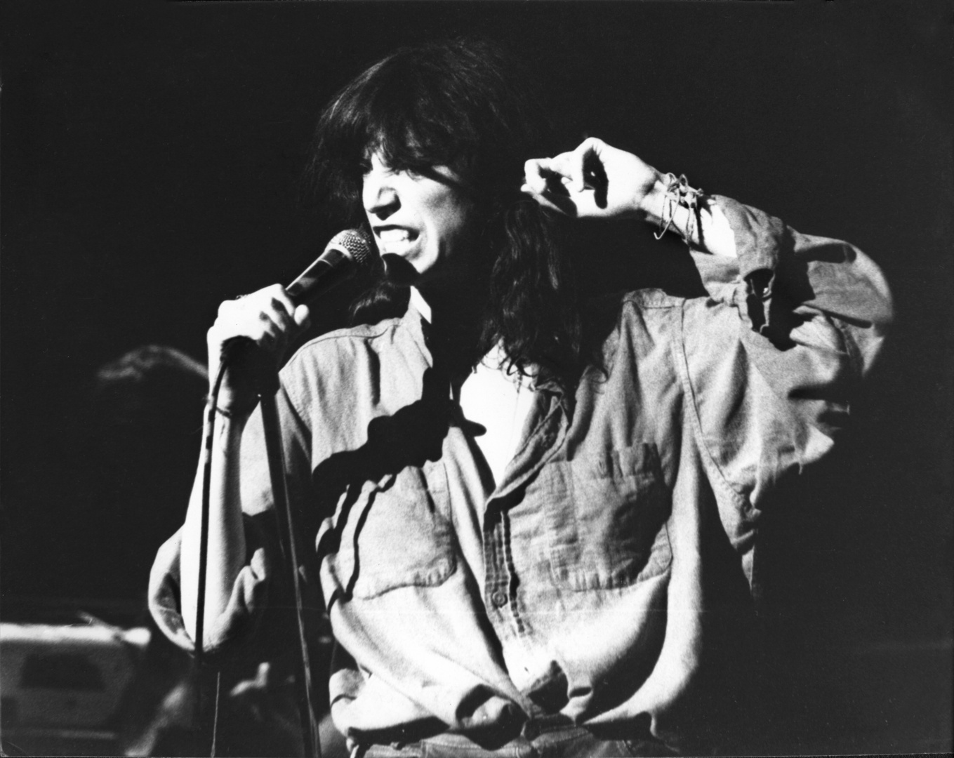 patti Smith300.jpg