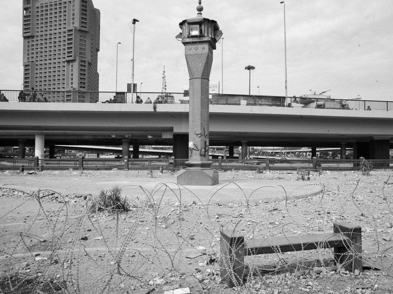 Tahrir14040015.jpg
