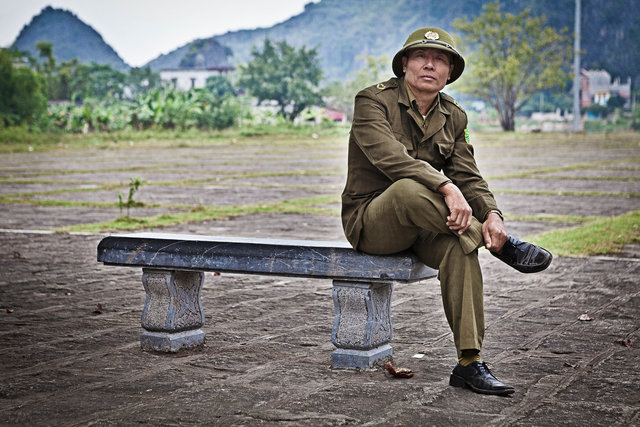 vietnam-3-2.jpg