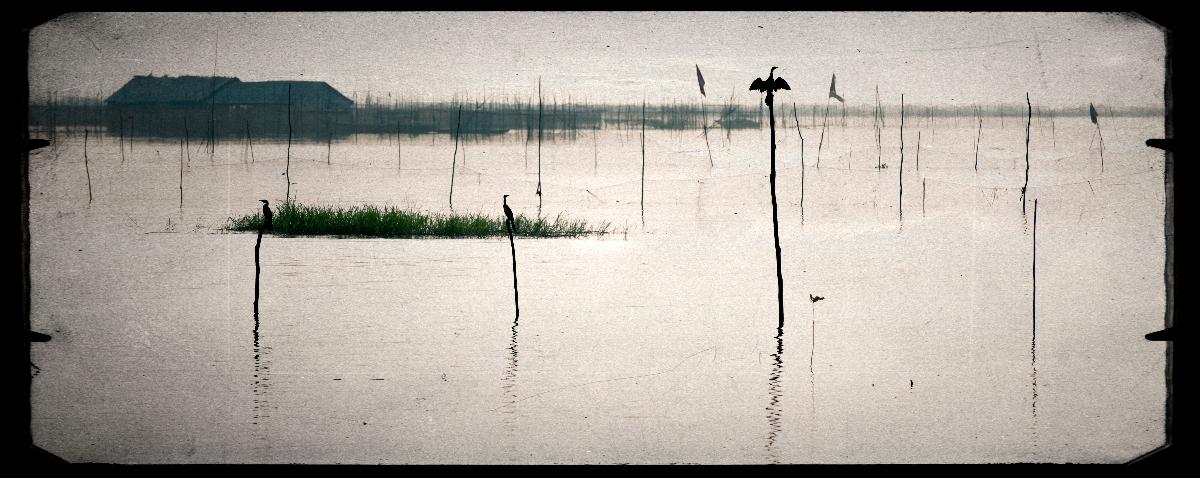 Cambodge48.jpg