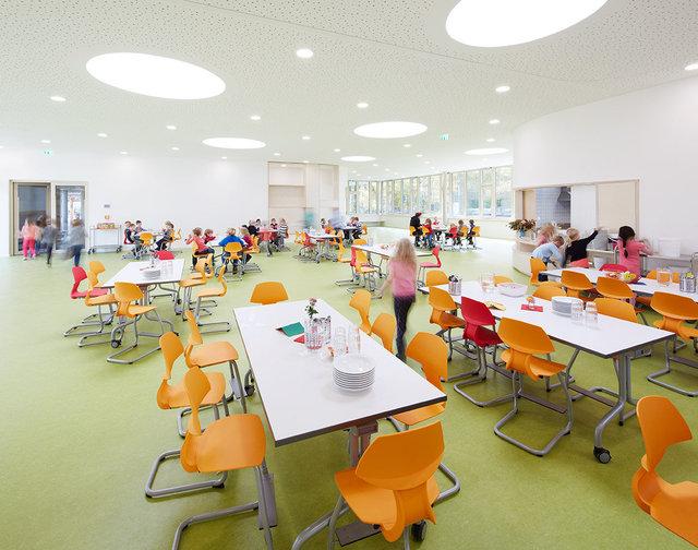 rb.hza.grundschule.buc.vb500151.1.jpg