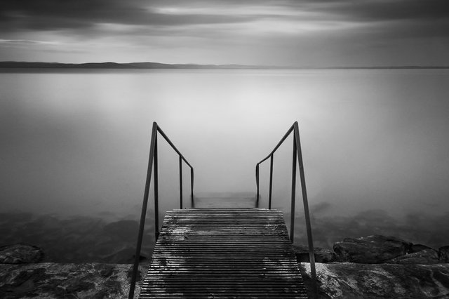 Istvan_Nagy-Tranquility-1.jpg