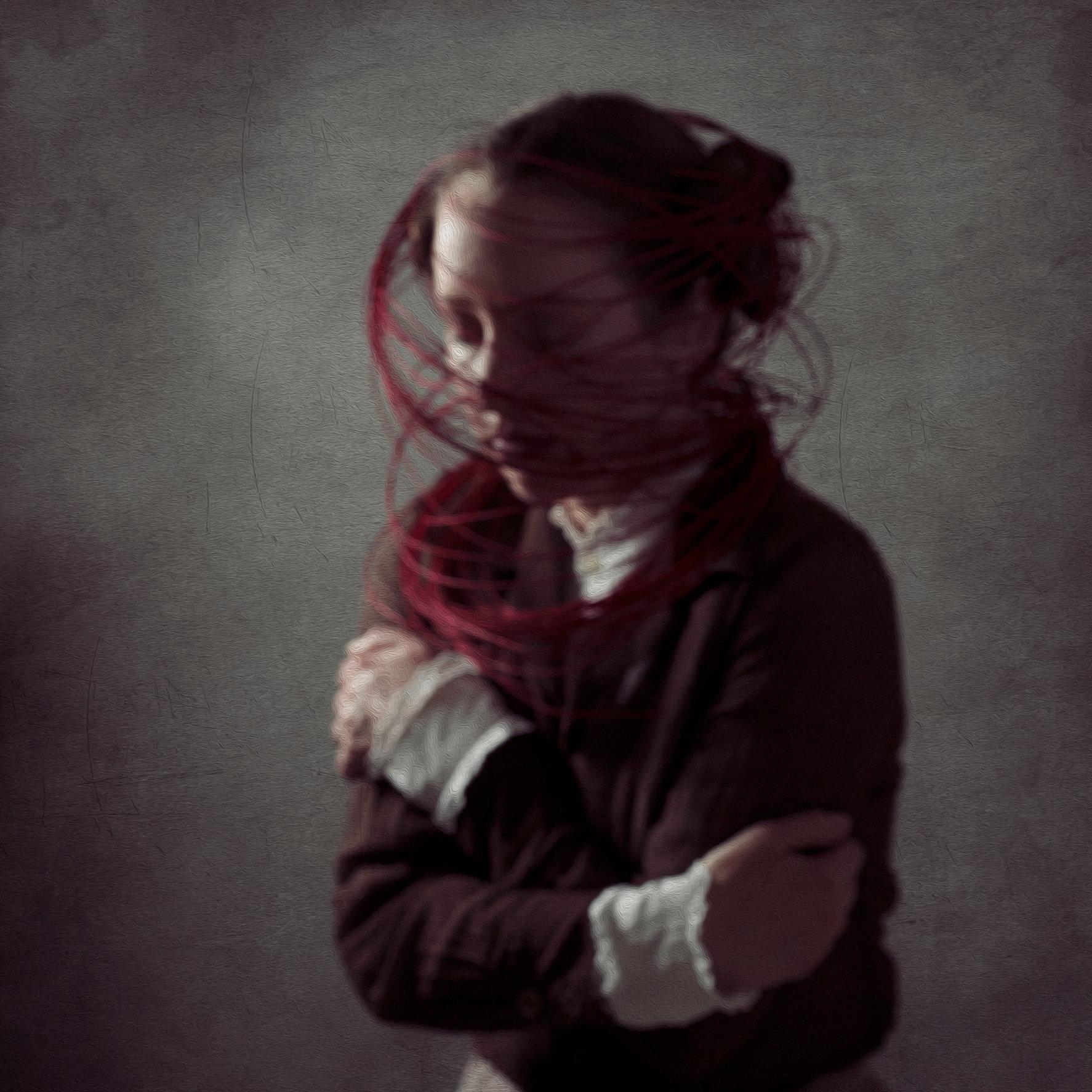 Introspection/Retrospection (c)2014 - Kurt Liefsoons