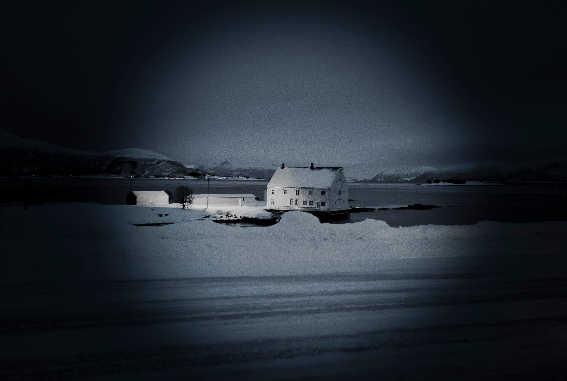 solititude-31.jpg