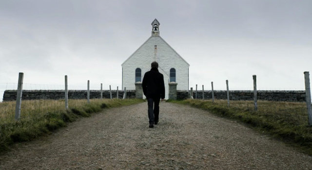 Ext Church