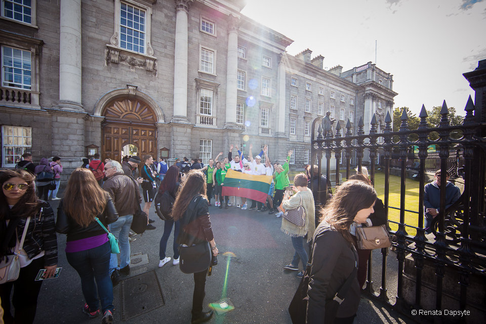 010_Baltic Way Dublin 2014.JPG