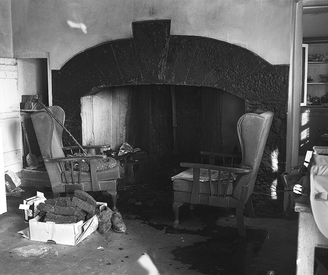 fireplace2-8.tif