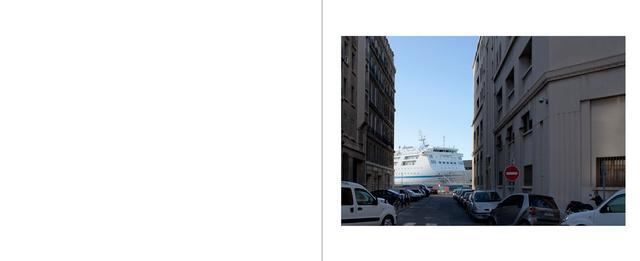 marseille_architecture_paysage48.jpg