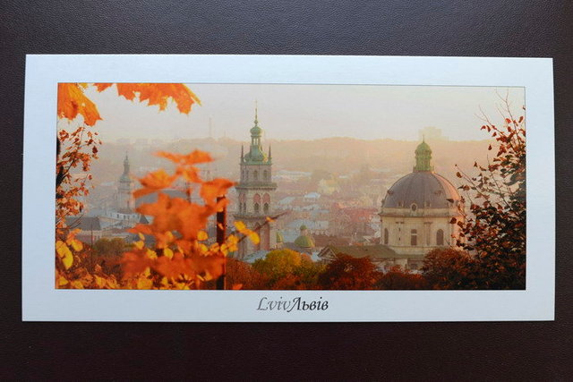 Postcards_(Dyachyshyn)32_resize.JPG