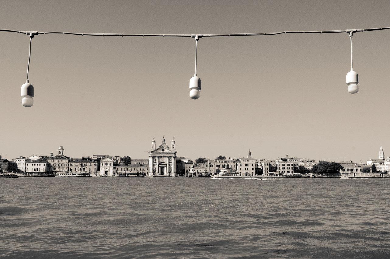 YD_(Venice)_0006.JPG