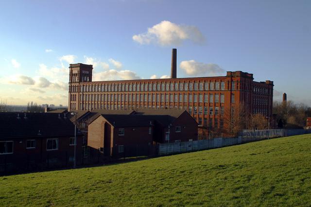 mill oldham 005.JPG