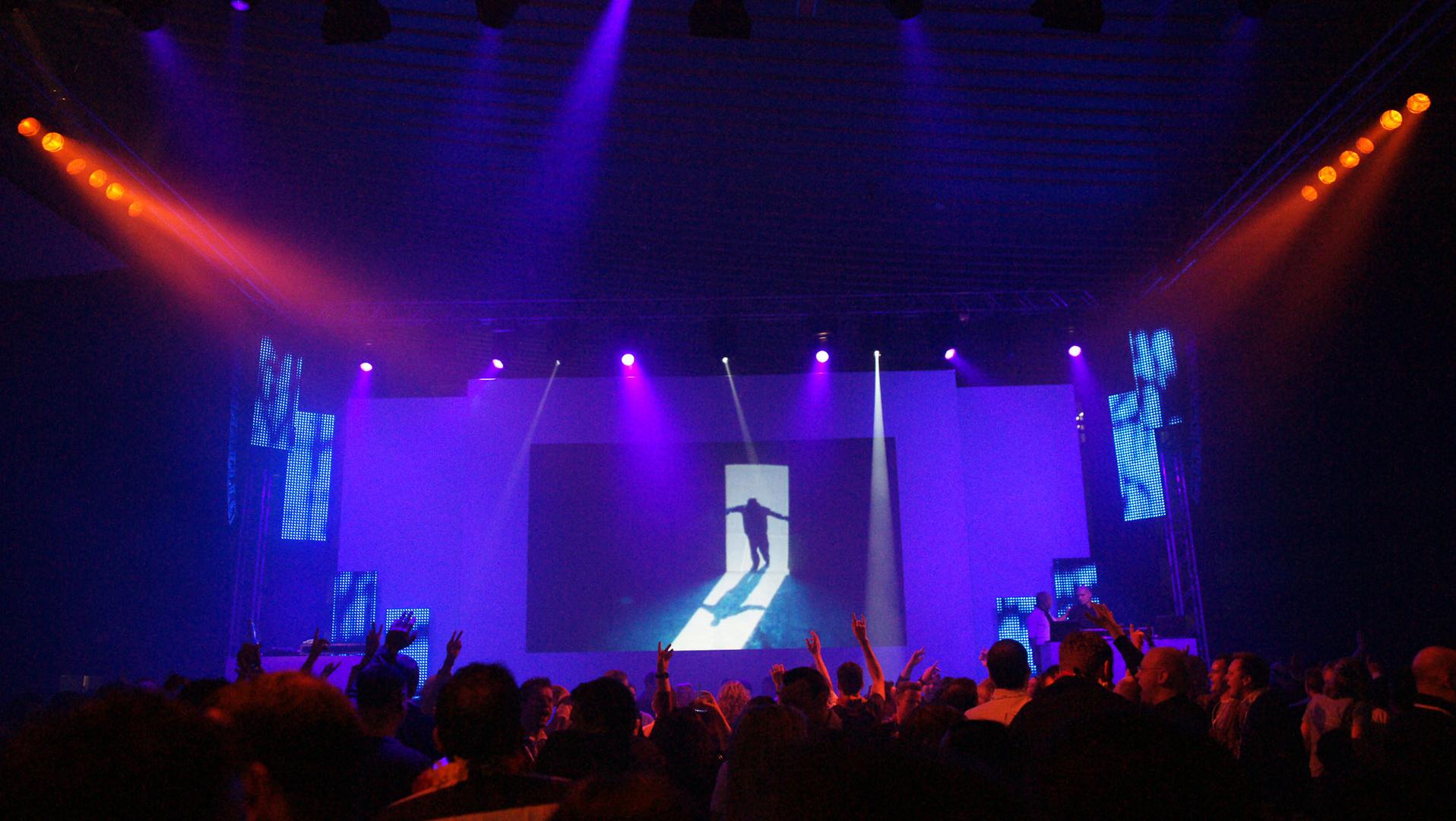 Firmen-Events-30.jpg