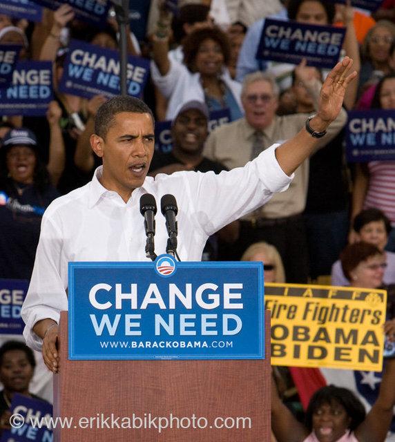 9_17_08_B_obama_vegas#34153.jpg