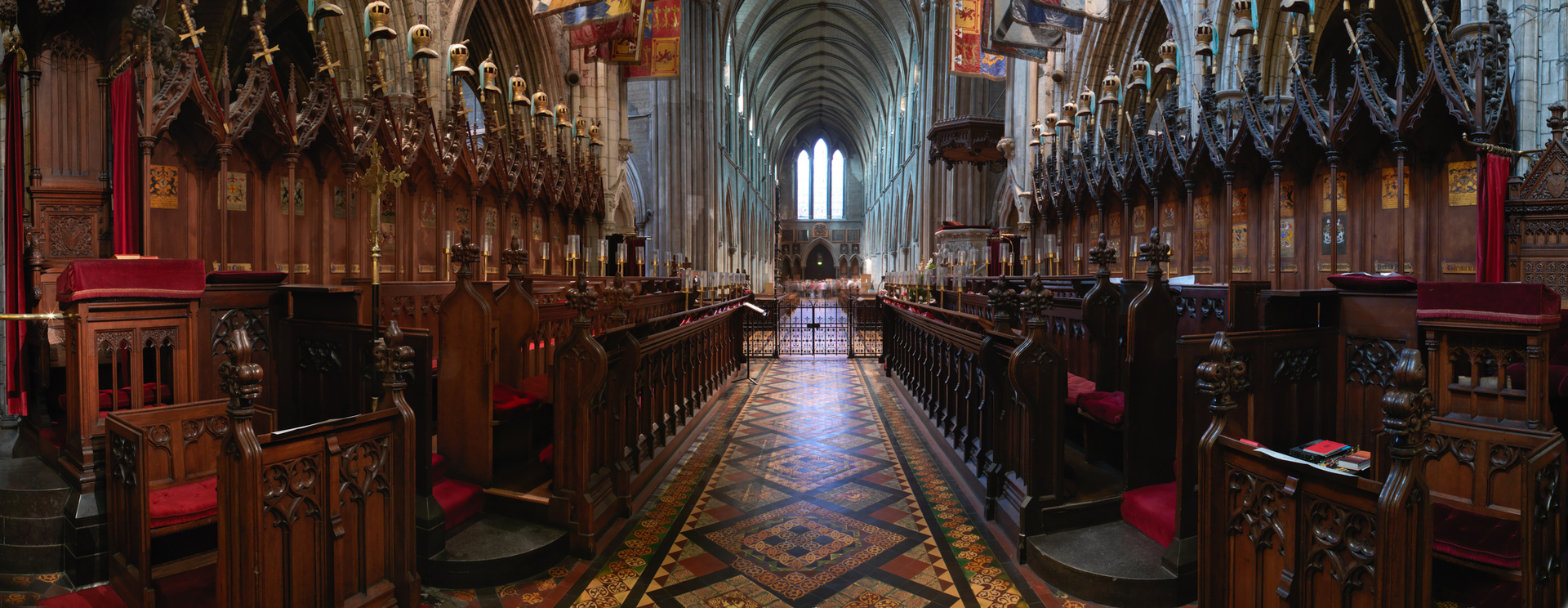 choir stalls-1.jpg