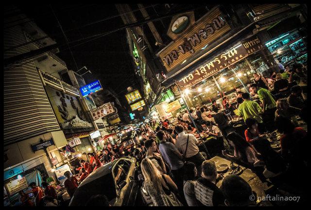 bangkok2015_NOB_3130February 18, 2015_75dpi.jpg