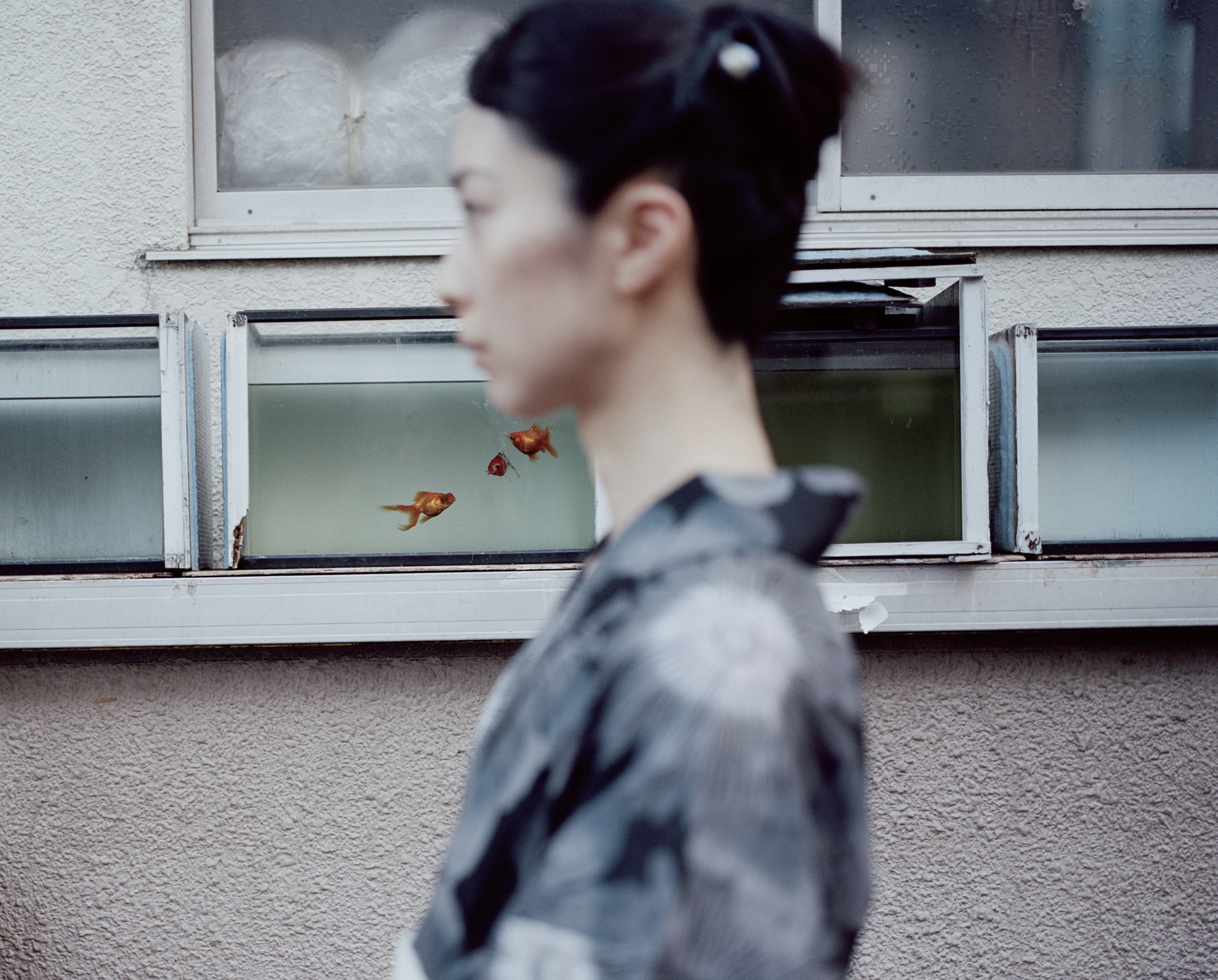Japan_Portra_6x7_S8_1-Edit.jpg