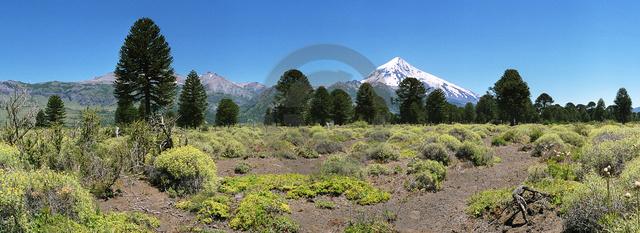 Patagonien_Copyright_109.jpg