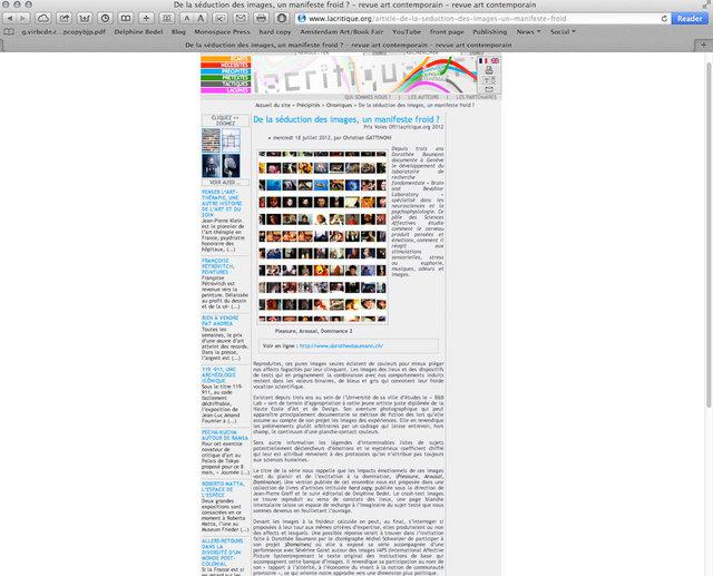 Screen Shot 2013-05-07 at 15.31.40.jpeg