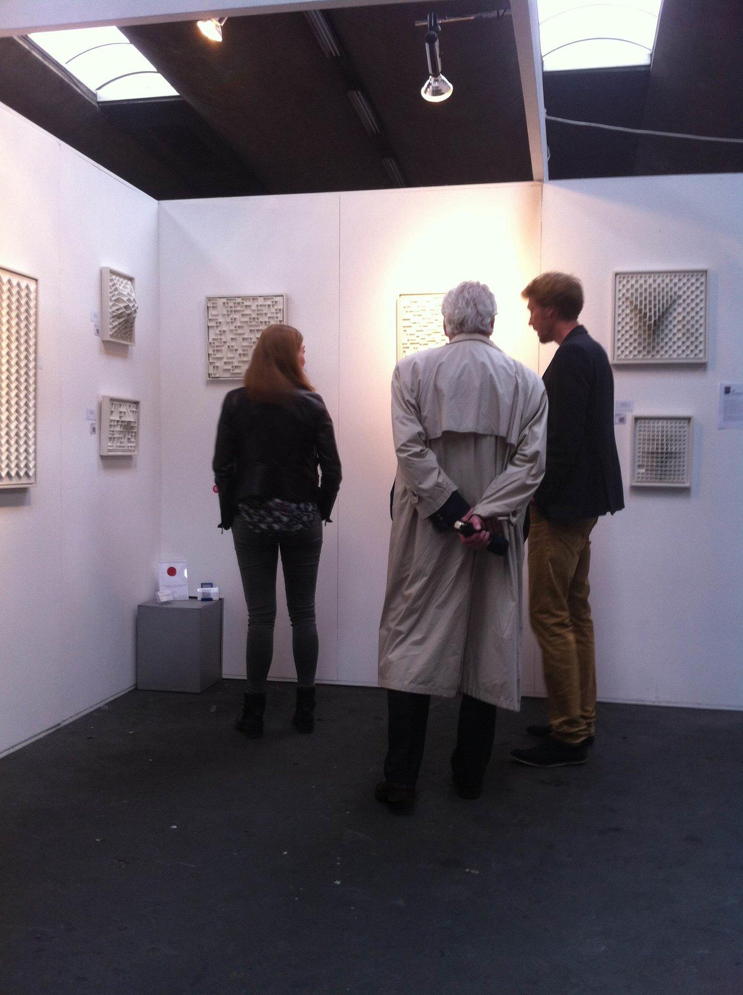 Rob-van-Hemert, ArtZaanstad3 (2016).JPG