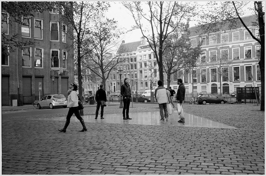 AnaFrankNeigthborhood.jpg