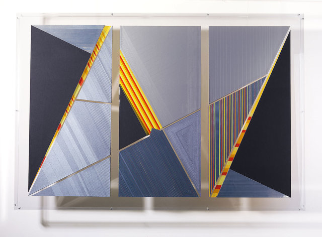 Francoise-LUCIANI-New-York-115x79cm.jpg