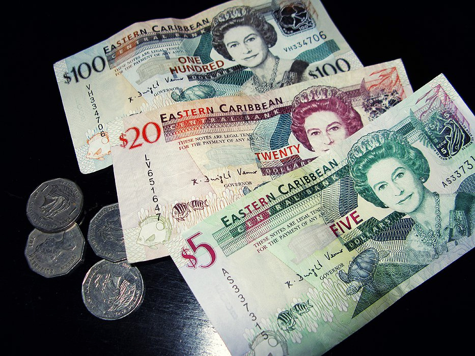 Caribbean currency.jpg