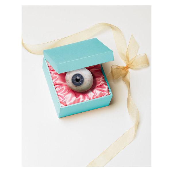 01_Eyeball_1556.jpg